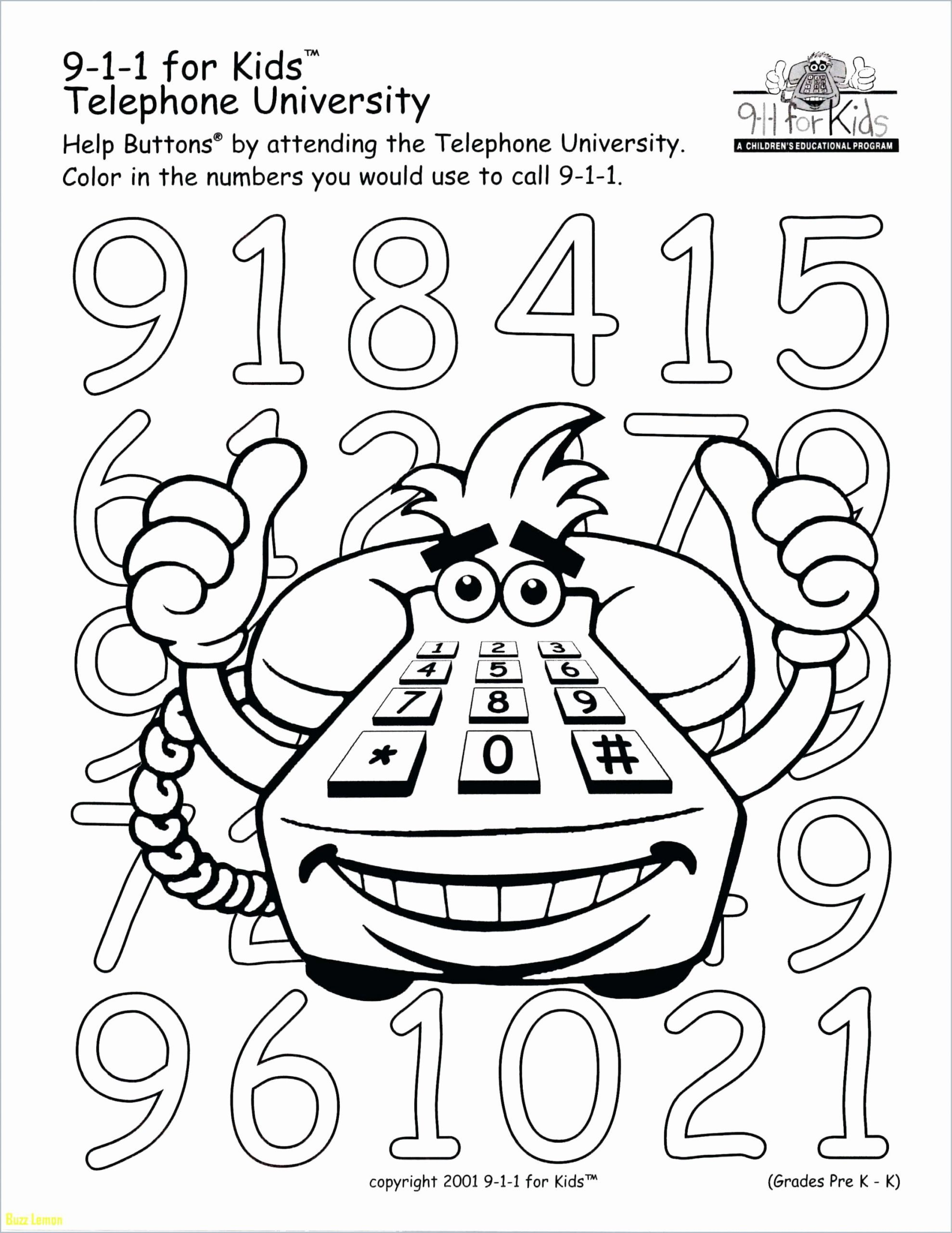 Coloring Activities For Grade 1 Fresh Coloring Pages For Grade 1