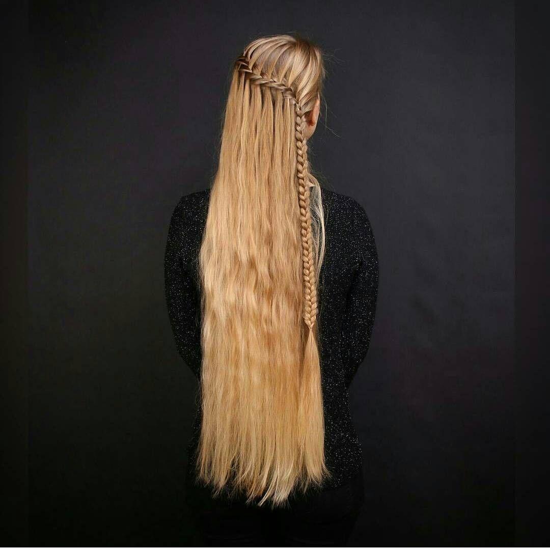 Чем занимается anita blonde сейчас