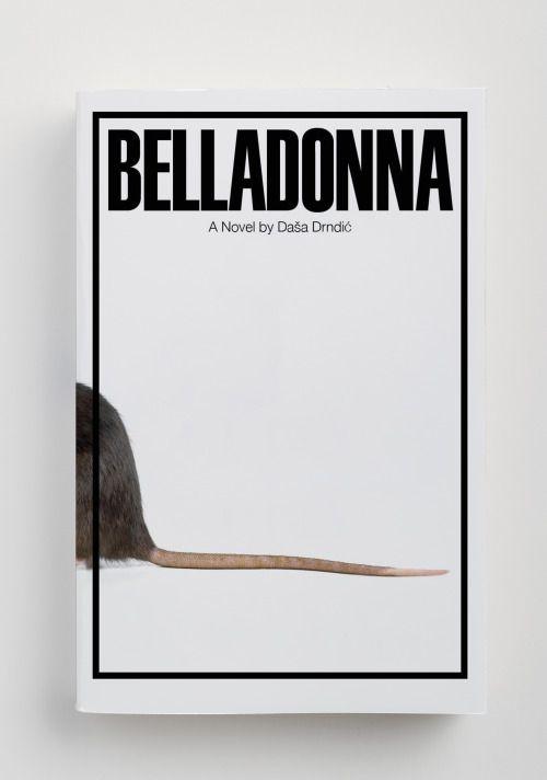 Peter mendelsund couvertures de livres book covers for Livre sur le minimalisme