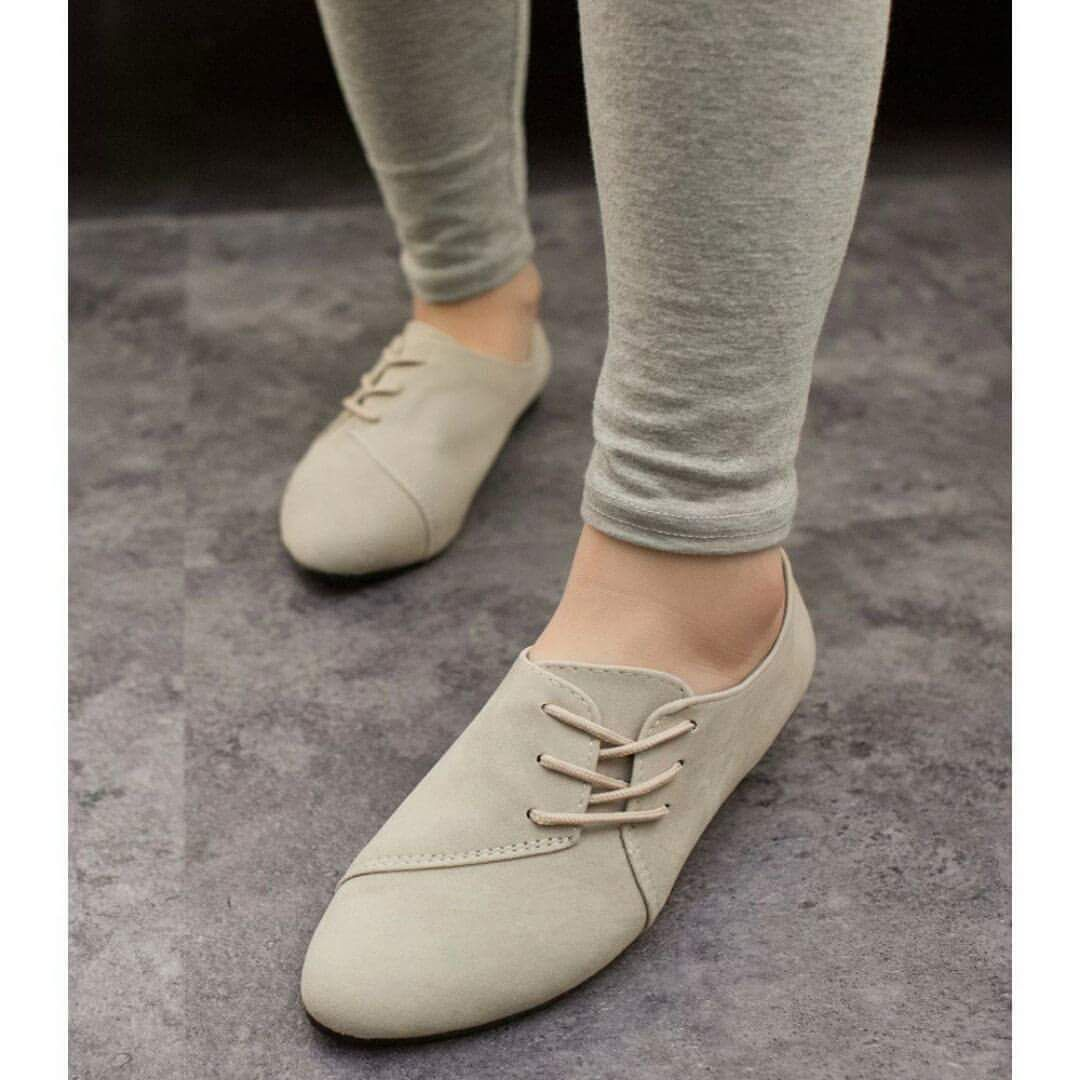 flat flats comfortable most arch vionic ballets footnotes for blog comforter minna with support ballet shoes healthy walking
