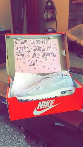 Teenage Boyfriend Gifts Cute Christmas For Your