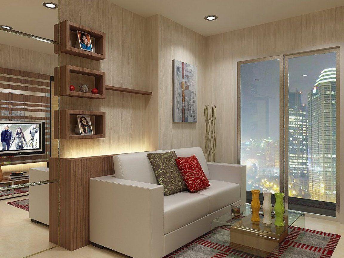 30 Modern Home Decor Ideas The Wow Style Homedecor Homedecorideas Homedecorideasrugs Home Decor Decor Latest House Designs