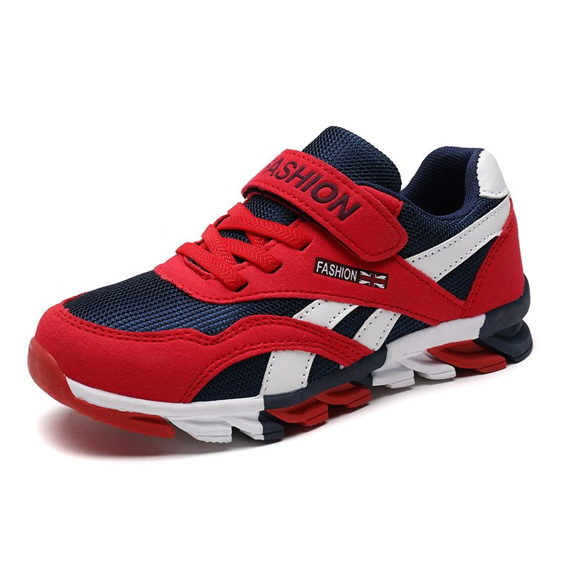 Kids' Shoes | Champs Sports
