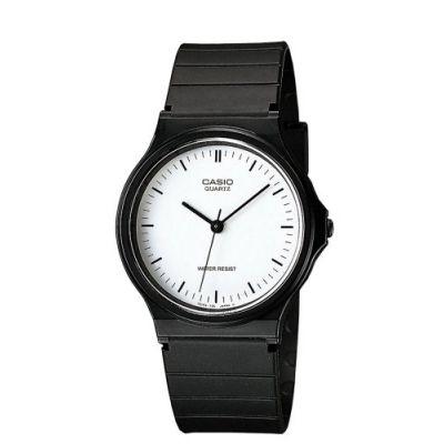 Buy Men's Casio MQ24-7E - Cheap Watch Prices on Amazon Online