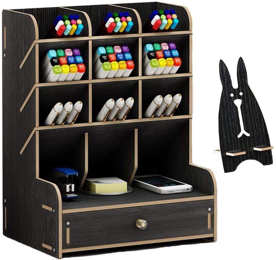 50++ Letter box drawers walmart ideas in 2021
