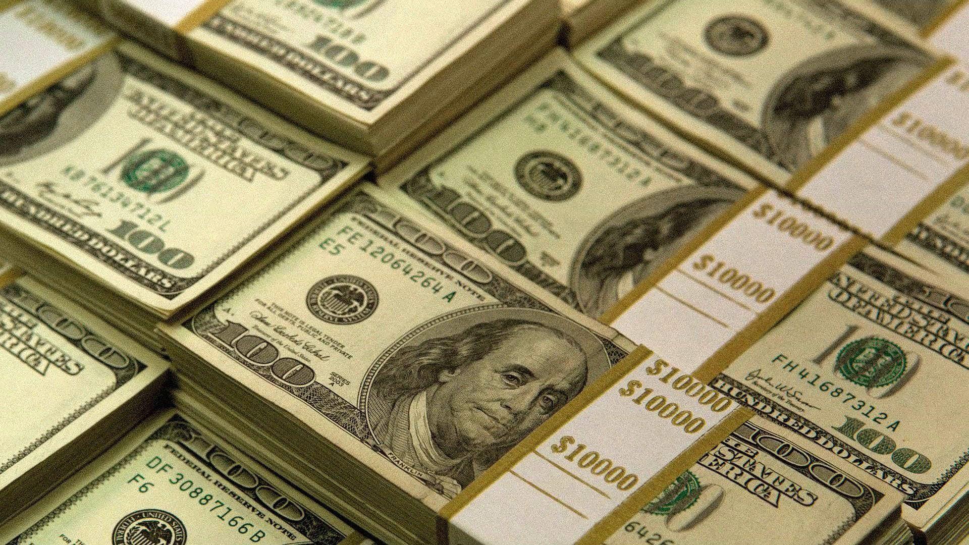 картинки деньги установить на рабочий стол это легко