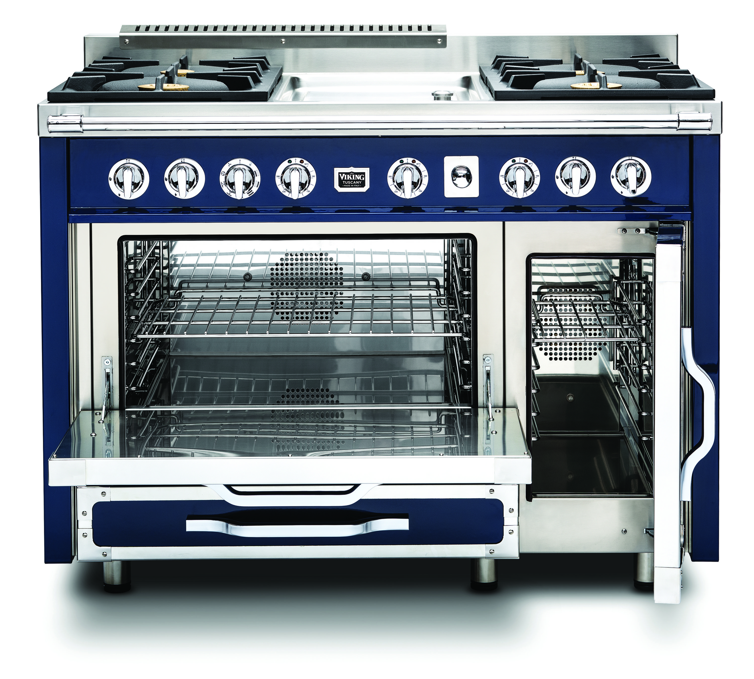 viking amazon counter beyond countertop table ebay under toaster and sears the thevol ovens lovely reviews oven bed bath