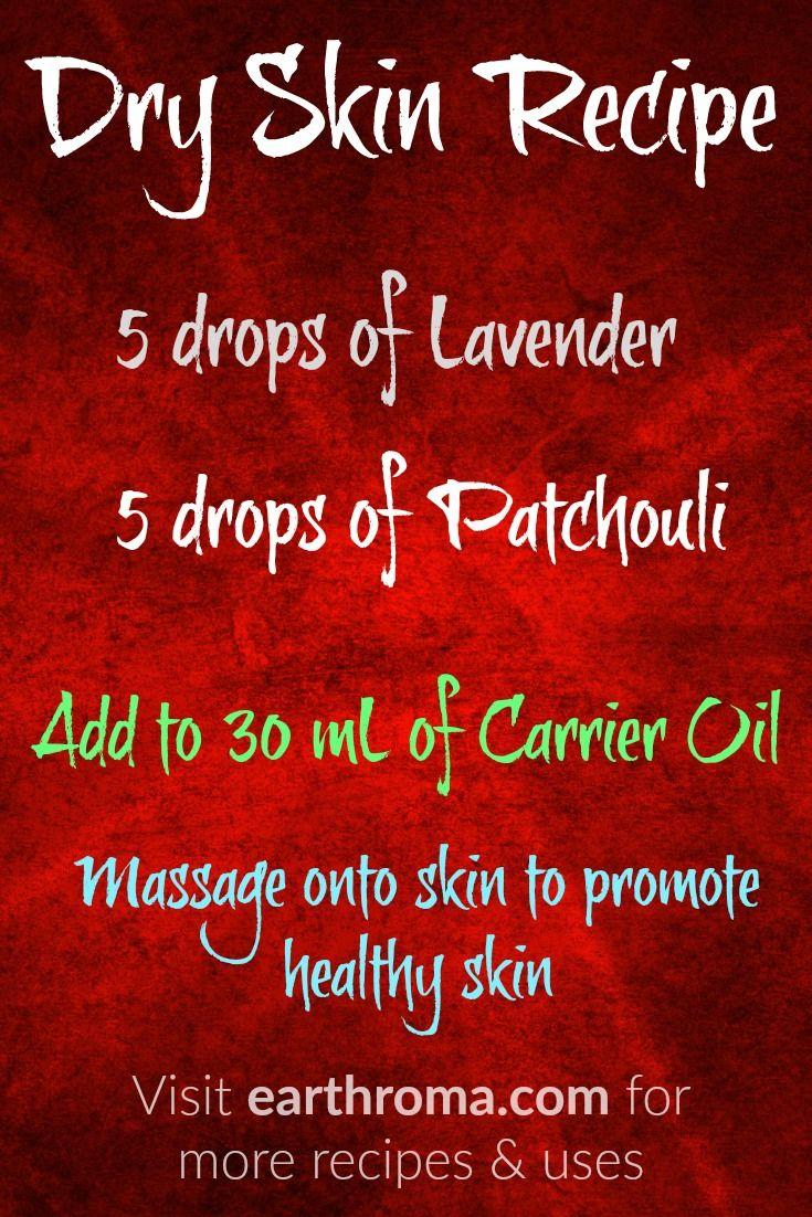 dry_skin_essential_oil_recipe.jpg 735×1.102 piksel