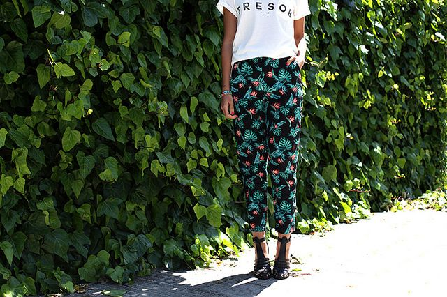 Tropical-pants-005 by cristian_pena, via Flickr