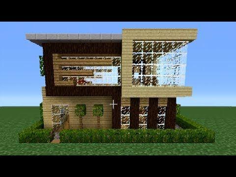 Tag Archives: Minecraft 5×5 - Minecraft House Design