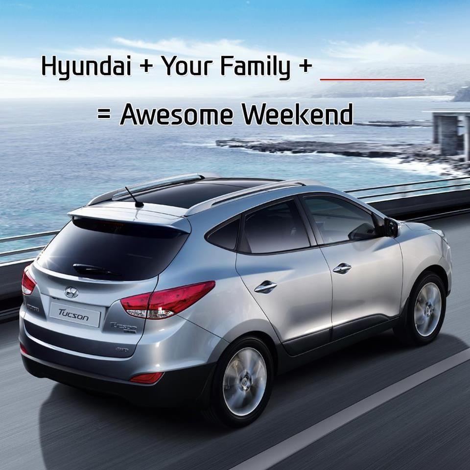 2014 Tucson Hyundai tucson, Car