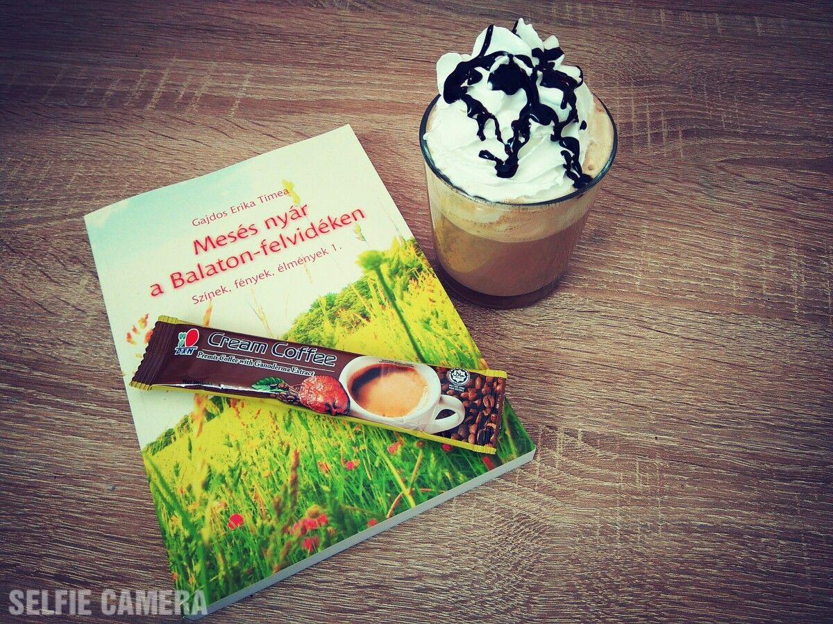 Hogyan lehet egy kávé egészséges - Kávé, Egészséges, Könyvek