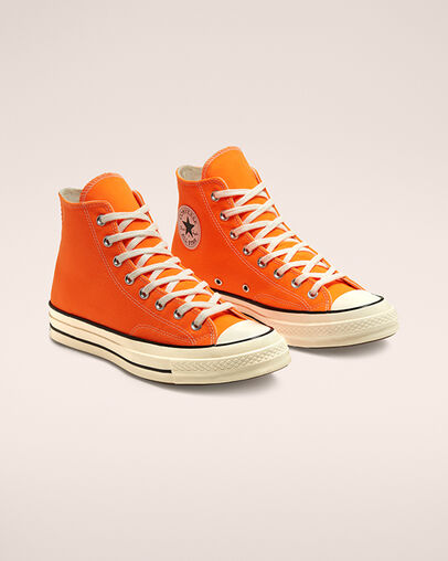 converse total