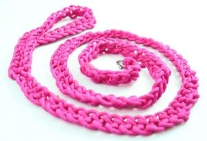 Handmade paracord dog leashes.  On sale now - use code CYBER10 for $10 off any 2 leashes.
