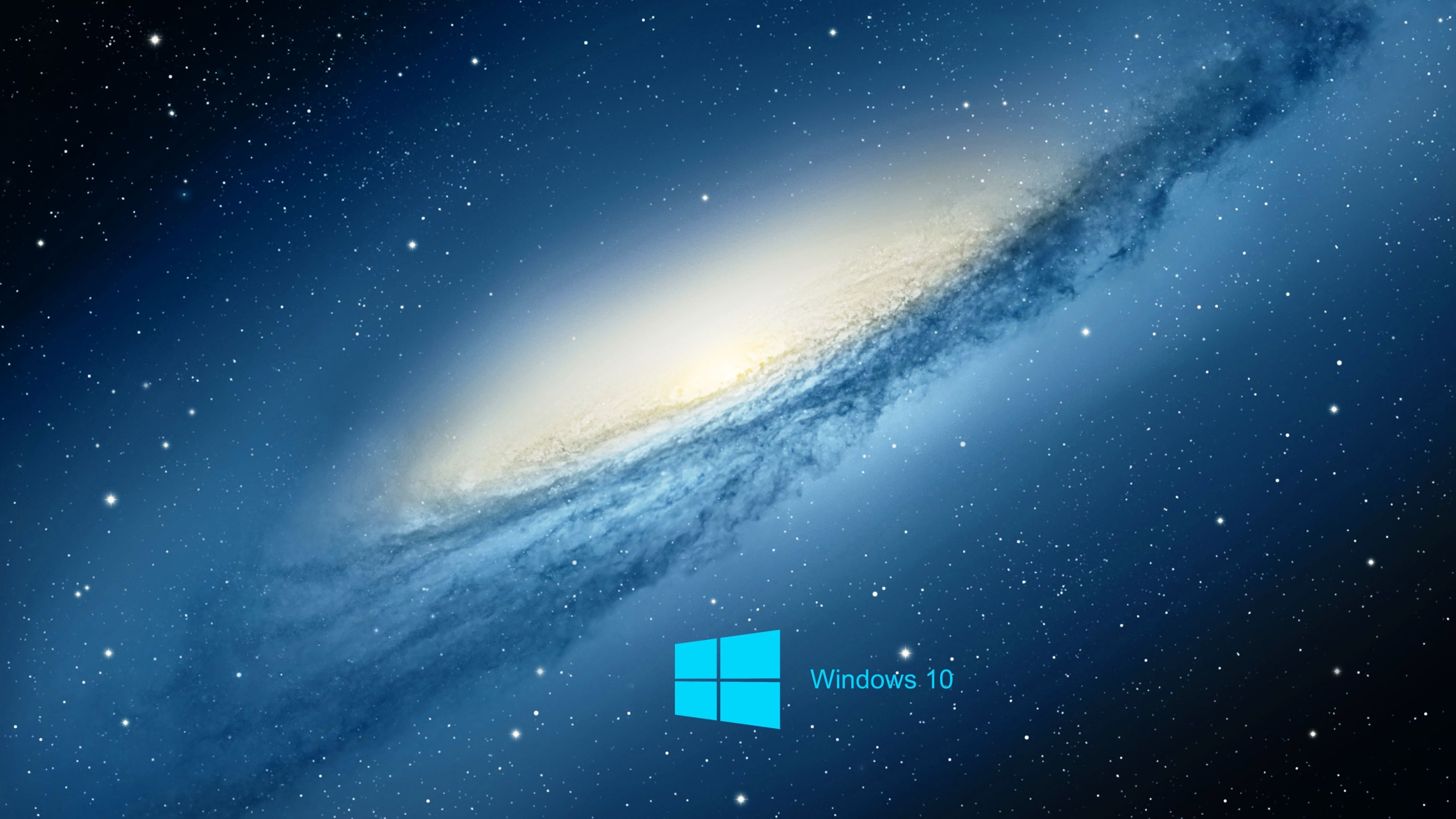 Windows 10 Ultra Hd Wallpaper Attractive Wallpapers Windows 10 Cool Desktop