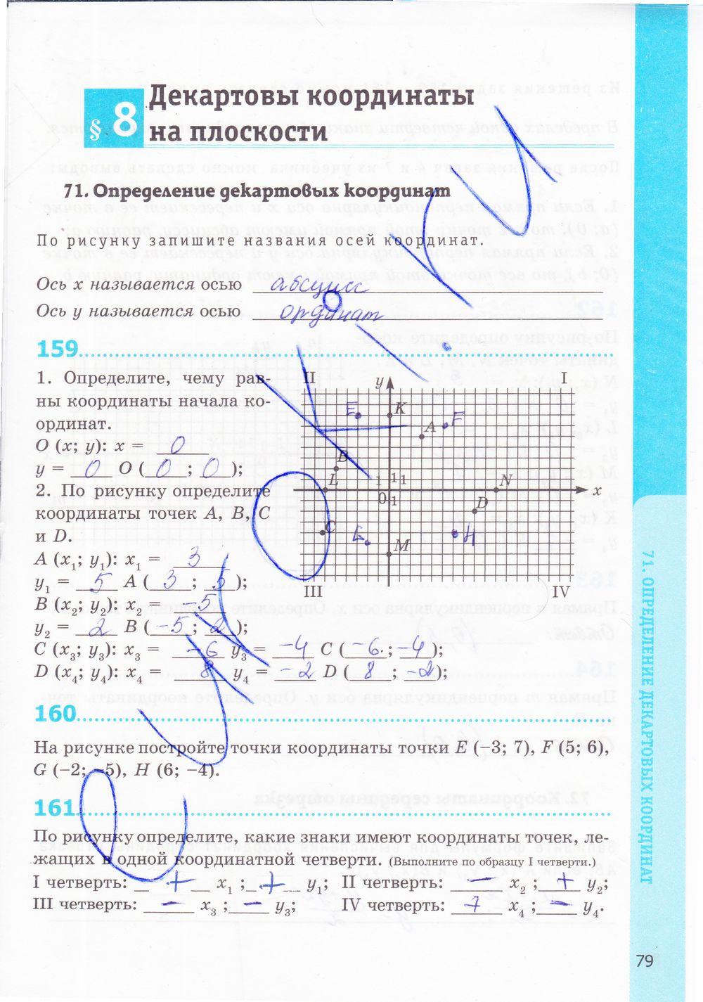 Я и украина 3 класс рабочая тетрадь ответы