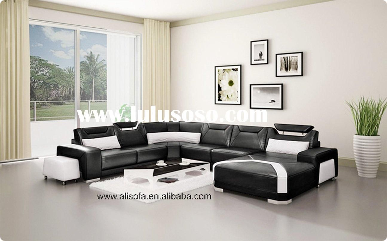 sleeping chairs for small rooms | good sofa design for small room ...
