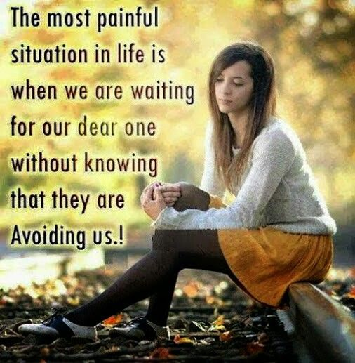 Avoiding Us John Pinterest Quotes Love Quotes And Sad Quotes