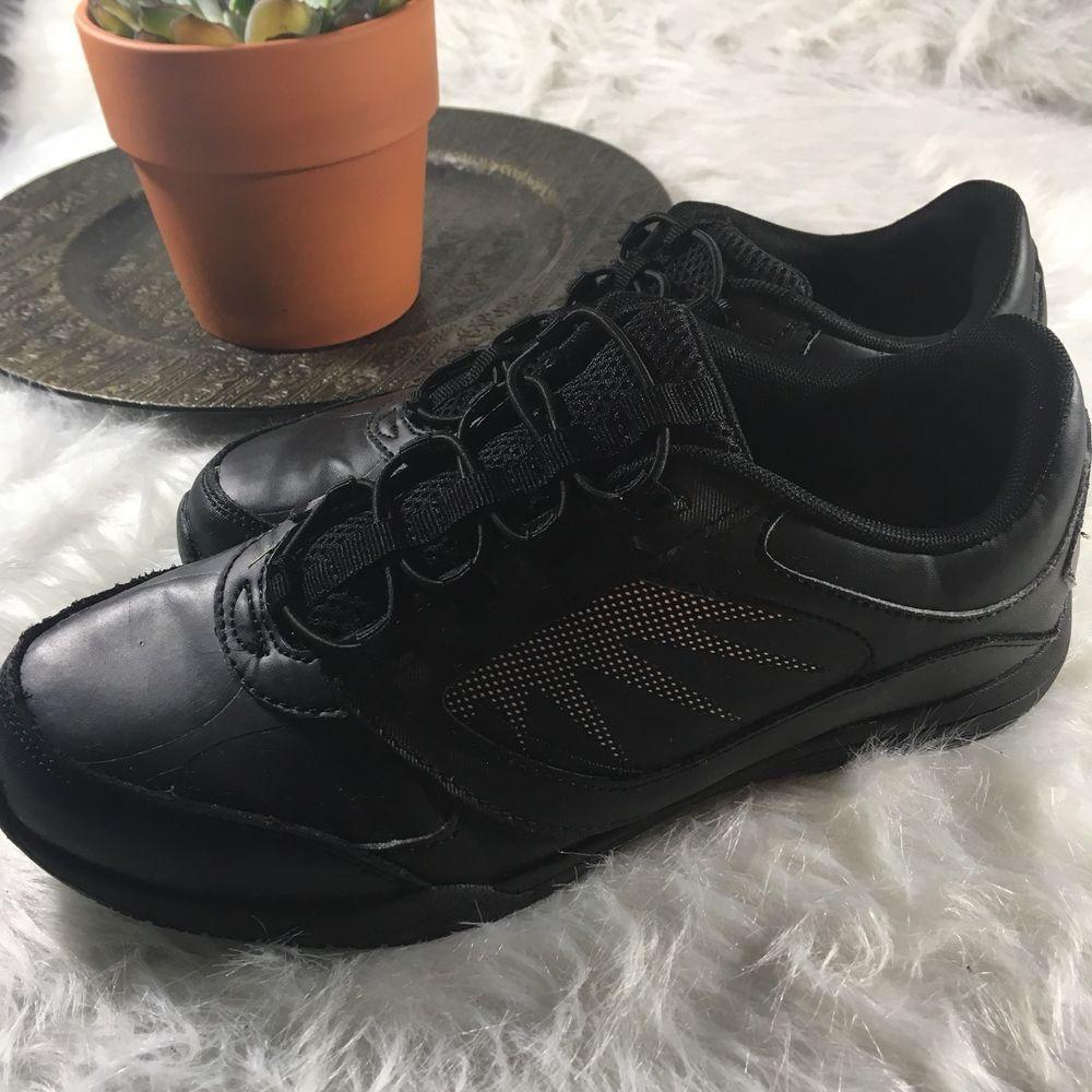 Tredsafe Oil \u0026 Slip Resistant Men's