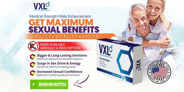 vxl male enhancement