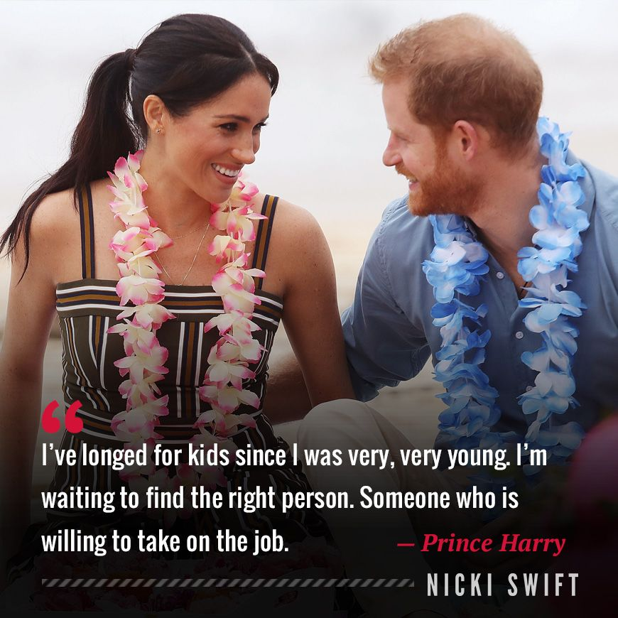 Prince Harry And Meghan Markle Are The Cutest Celebration Quotes Harry And Meghan Prince Harry And Meghan