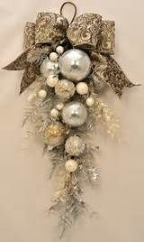 christmas decorations - Yahoo Image Search Results