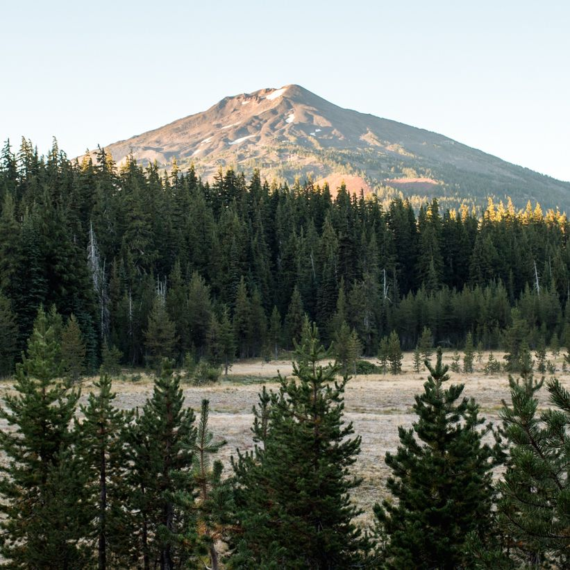 3 Days in Bend & Crater Lake National Park - Adventures of A+K #traveloregon
