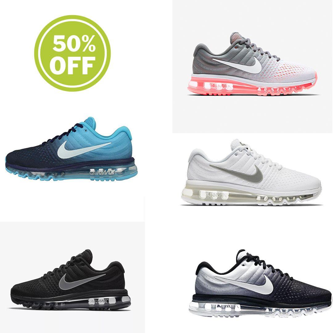 Rabatt Nike、Adidas Schuhe,Sale Nike、Adidas Online