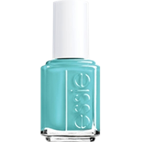where's+my+chauffeur?+by+essie - an+opulent+turquoise.
