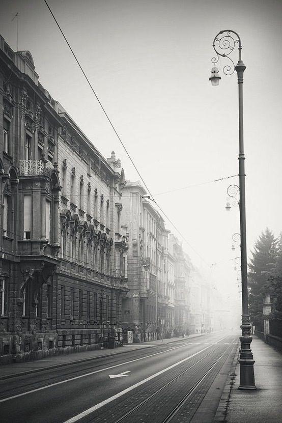 Zagreb City Of Zagreb Zagreb Croatia Eastern European Cities