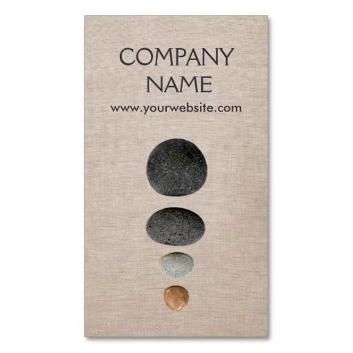 Massage therapist business card business cards business and card massage therapist business card wajeb Choice Image