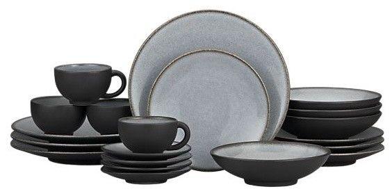 Geschirr Set Modern moderne geschirr-sets | pinterest | modern dinnerware, dinnerware