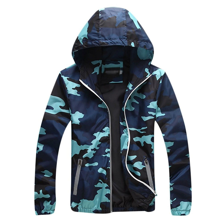 Raincoat Windproof Waterproof Cycling Camouflage Light Blue Ci185a74e03 Hoodie Jacket Men Womens Fashion Jackets Camouflage Jacket [ 1500 x 1500 Pixel ]