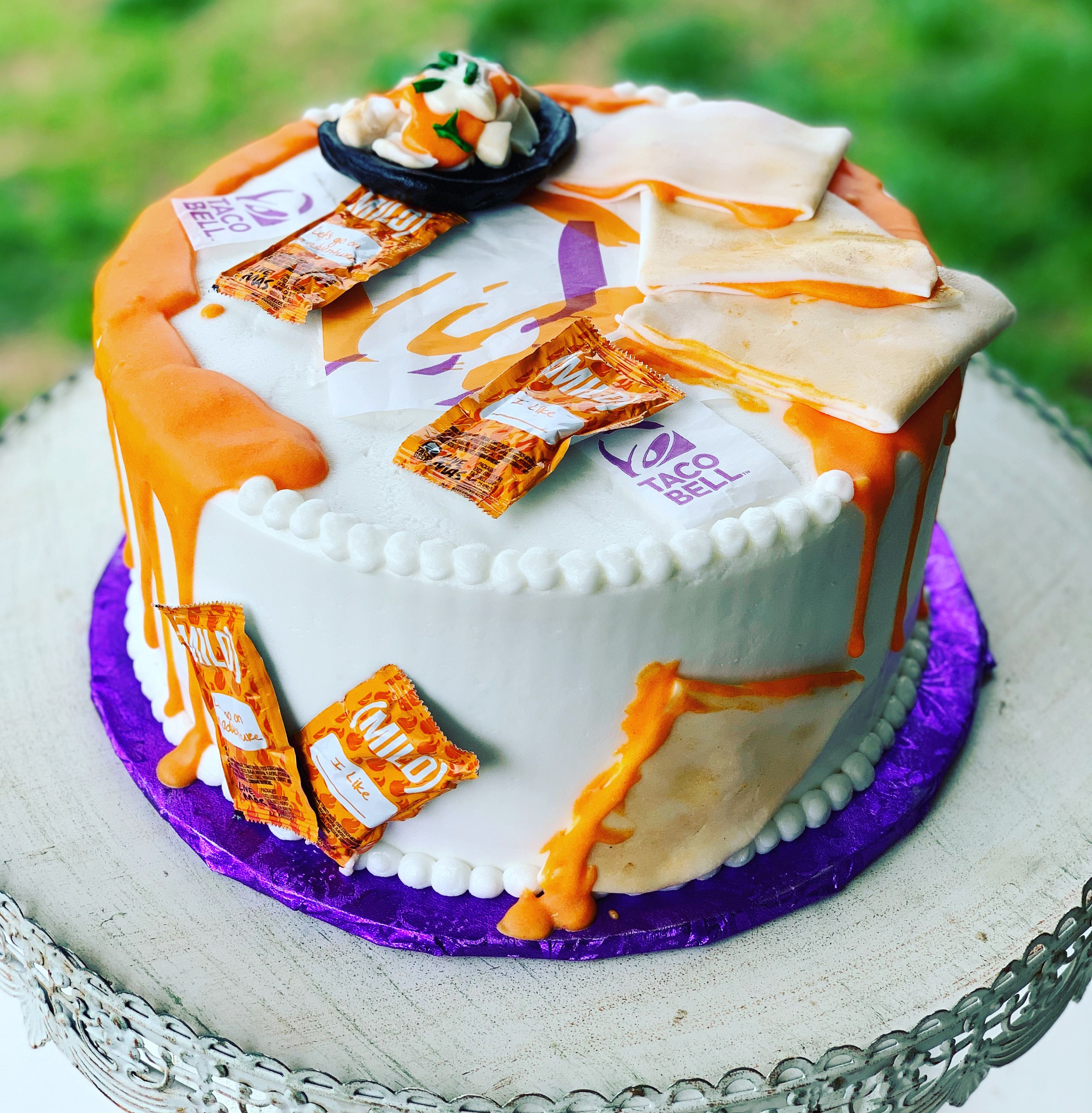 Cakes by me image by sarah adams in 2020 cake desserts