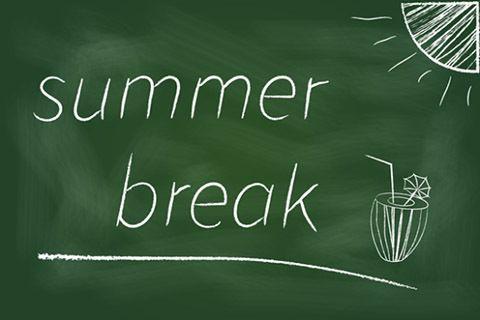 #JammuSummer break for Jammu schools announced.Read here - http://u4uvoice.com/?p=263452