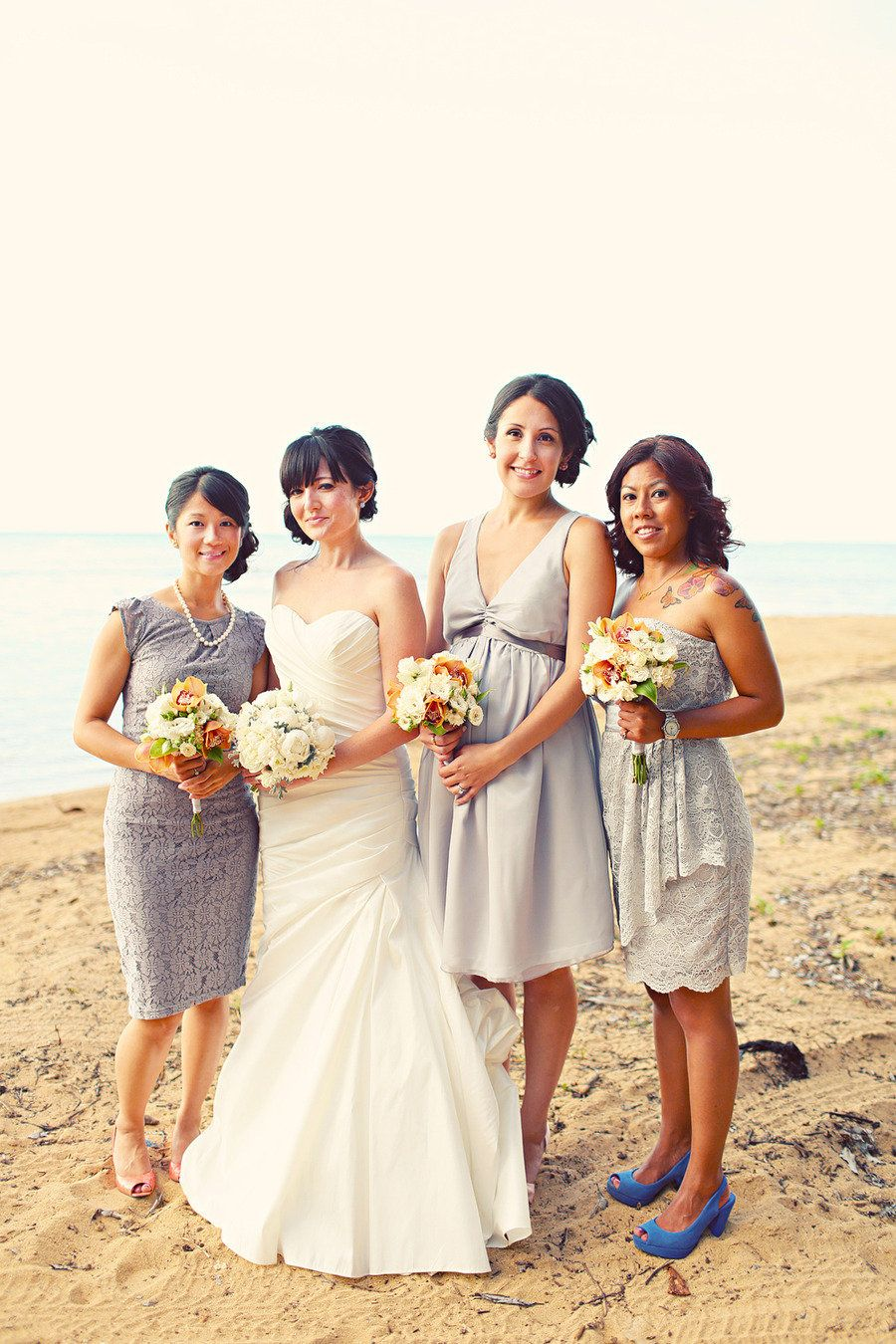 Hawaii Wedding from Beloved Photo Boutique | Destination weddings ...