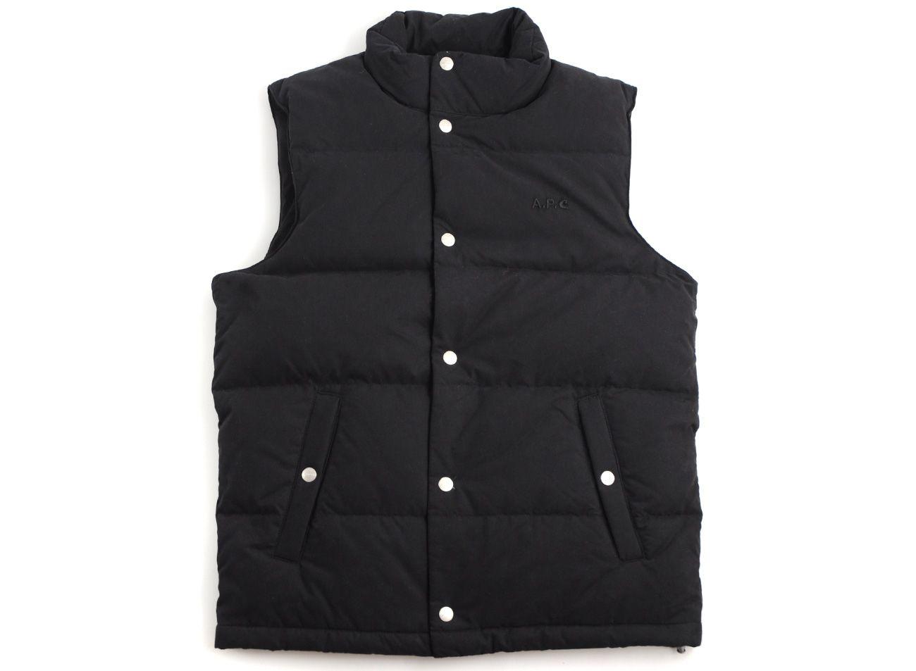 Carhartt vestWell dressed BlackDown Down Vest P A Cx CWQEodBerx