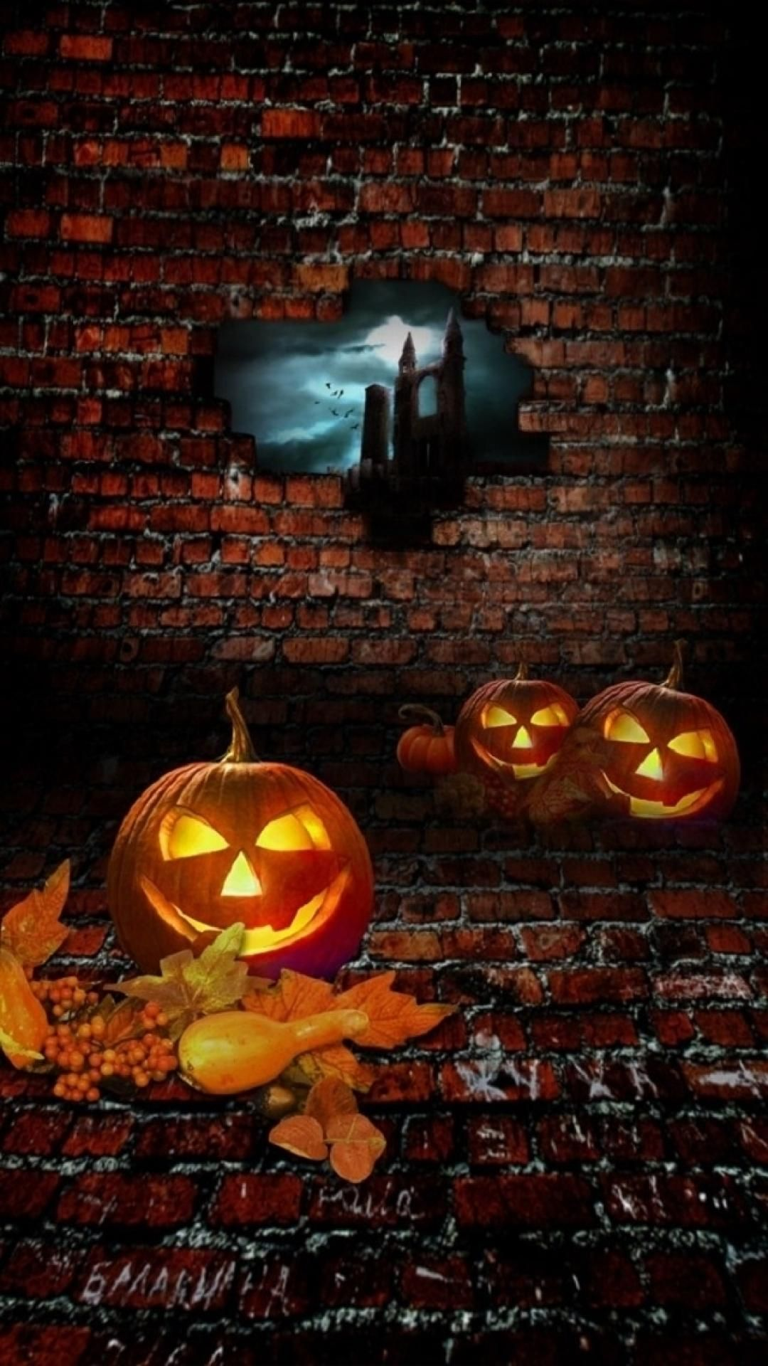 Iphone 6 Retina Wallpaper Halloween Wallpaper Iphone Halloween Wallpaper Retina Wallpaper