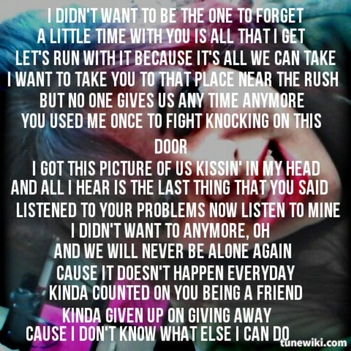 Lyric lyrics to rearranged by limp bizkit : Instant crush daft punk | Things I love | Pinterest | Daft punk ...