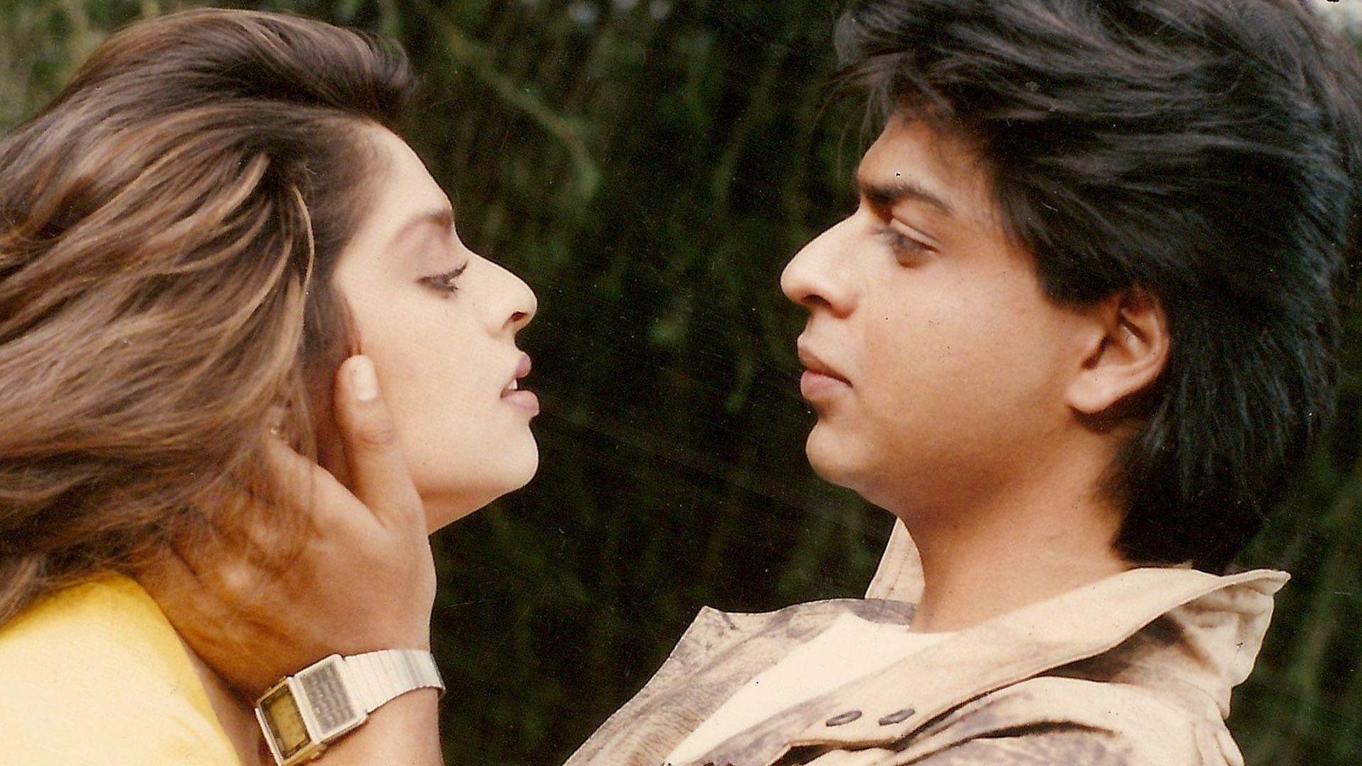 Pin By Carol Reeves On Srk In Films Shahrukh Khan Khan Bollywood