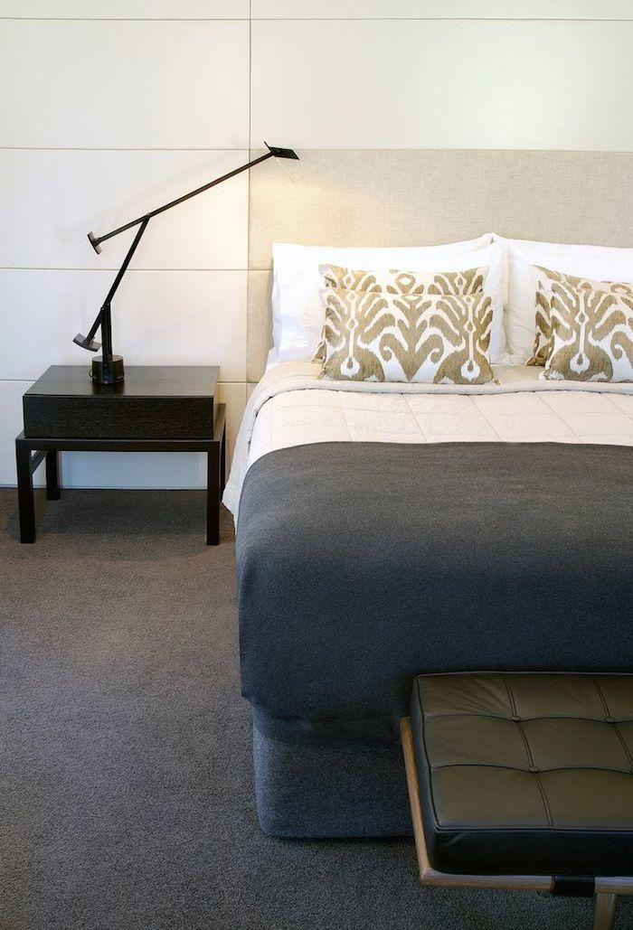 modern style   phorm interiors