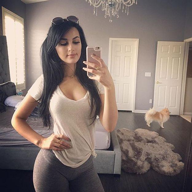Lady barbara pussy