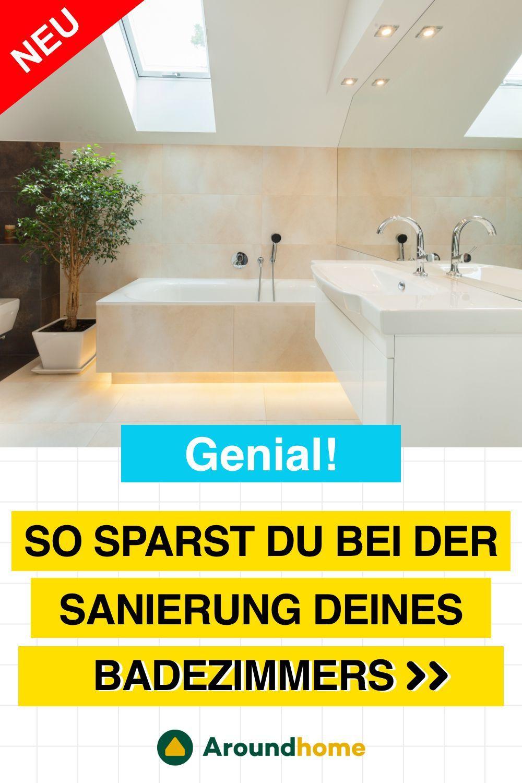 Was Kostet Ein Neues Badezimmer Badezimmer Ein Kostet Neues Smallhomeofficewallpaper In 2020 Bathroom Cost Salon Chairs For Sale Kitchen Design Centre