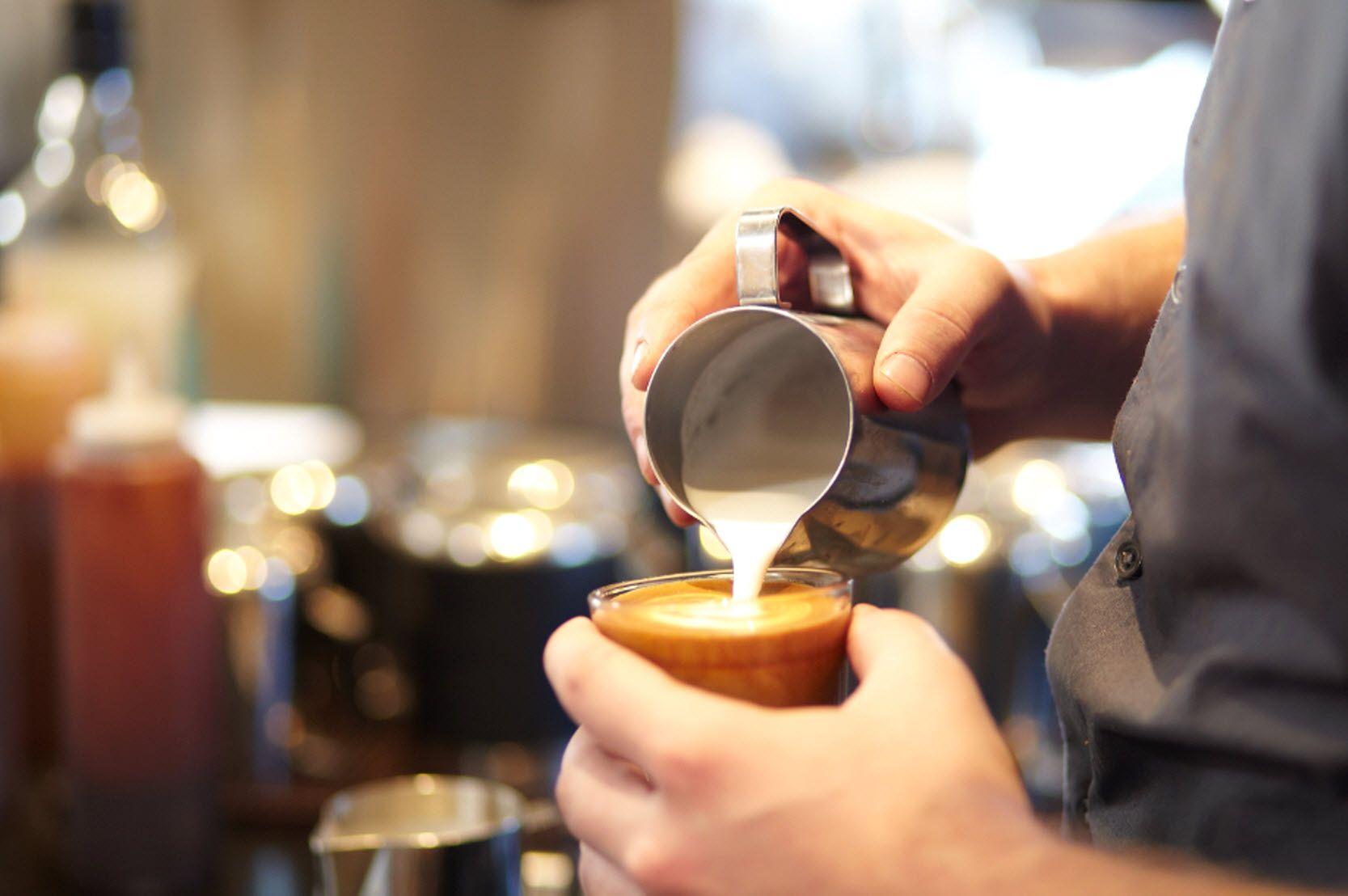 Ascension coffee and wine menu dallas coffee roasters