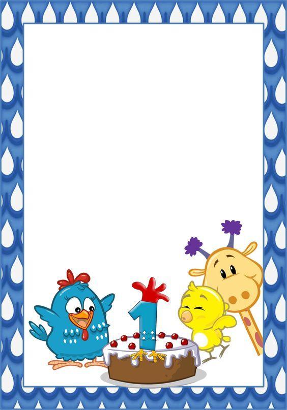 free-printable-frame-190.png (1118×1600)