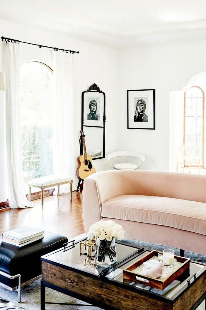 interior designers won't be decorating with these trends