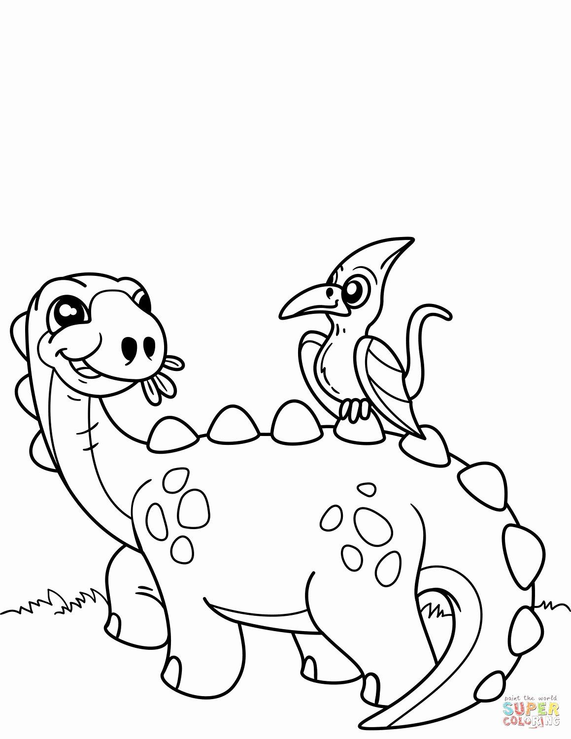 Dinosaur Drawing Book In 2020 Dinosaur Coloring Pages Dinosaur