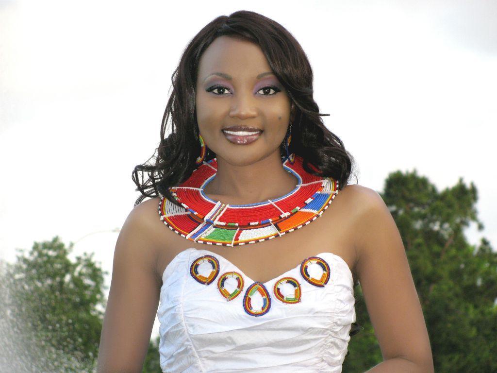 Wedding Dress 2014| Wedding Trends| Buy Wedding Gown Nairobi ...