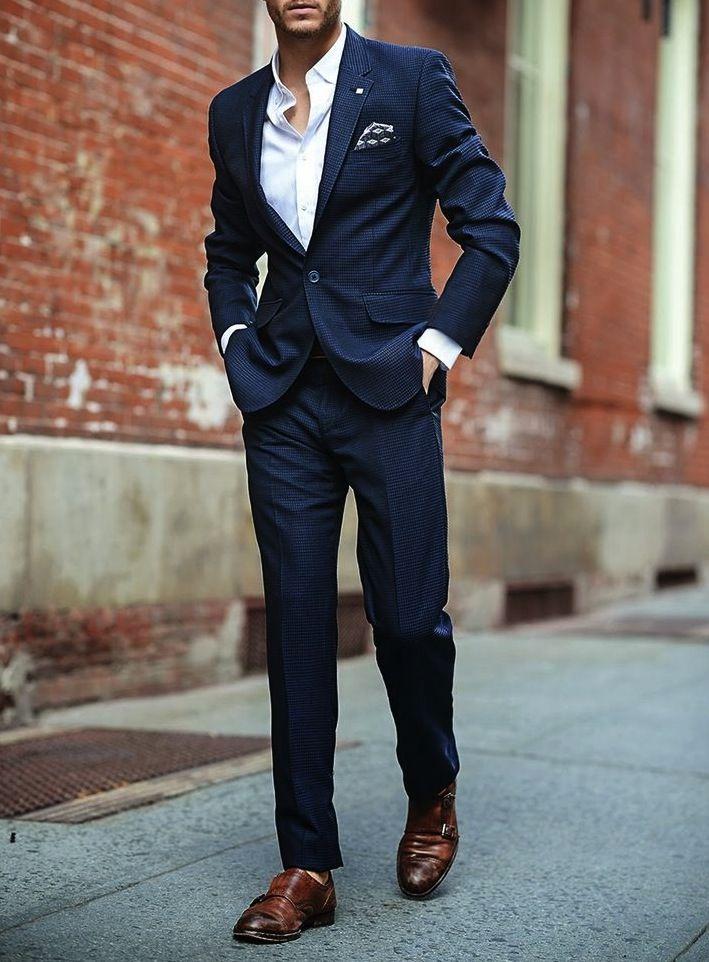Explore Fashion Men, Fashion Styles, and more!