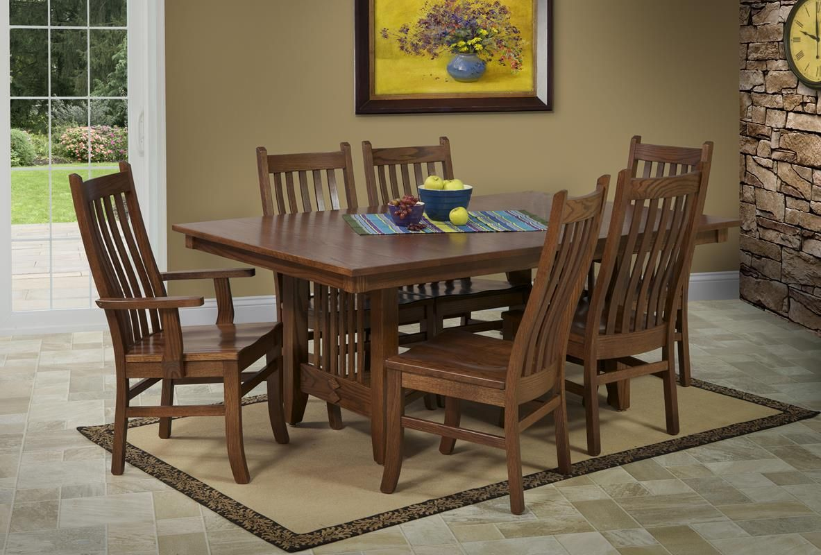 2202 Aurora set Dining sets Pinterest